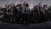 1324461627the-hobbit-dwarves_a_l