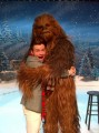 chris_colfer_glee_chewbacca_a_p