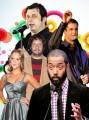 comedy_central_composite_a_p