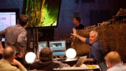 james_cameron_national_geographic_titanic_two_a_l