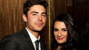 zac_efron_lea_michele_a_l