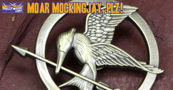 31610_MockingJay_Pin
