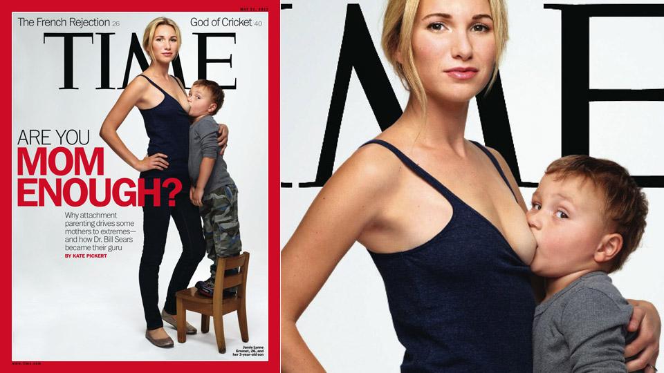 Celebrity fake interracial sex photos