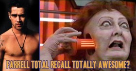 total-recall-remake-feat
