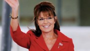 1343210425sarahpalin_a