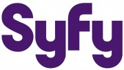 1344294105syfy_logo