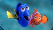 1347598818findingnemo_a