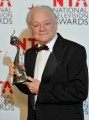 1349272815david_jason_-_p_2012
