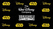 1351652439disney_lucasfilm_star_wars_logo_a_l