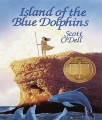 1351717239island-of-the-blue-dolphinsImage