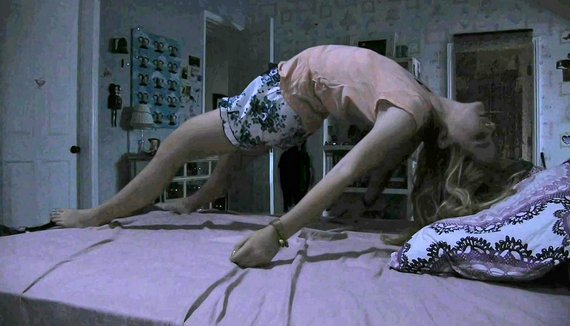 PARANORMAL-ACTIVITY-4_0001