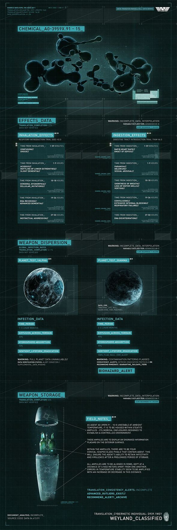 Prometheus-Infographic-rvsd