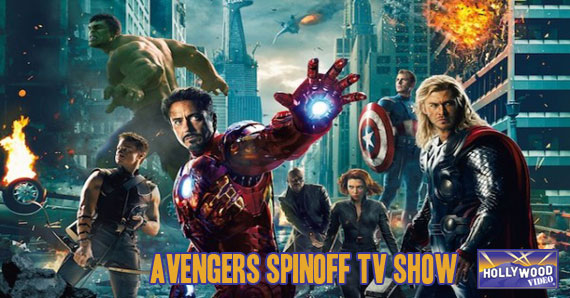avengersspinoff