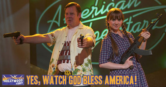 god-bless-america1