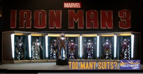 iron-man-3-armor-suit