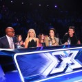 1351872032x_factor_judges_elim_1_p