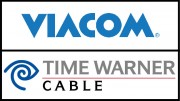 1352163633viacom_time_warner_cable_logo_a_l