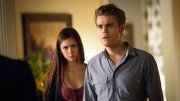 1352437233vampire_diaries_the_killer_0