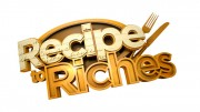 1352847657recipes-to-riches