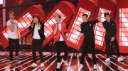 1352851228one_direction_x_factor_show_2_l