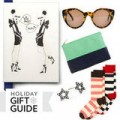 1352890820cab2554101dfa90d_Best-Fashion-Stocking-Stuffer-Gifts-2012.large