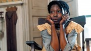 1352908813the_color_purple_whoopi_goldberg_a_l