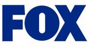 1352930441fox_logo