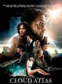 1353362431cloud_atlas_poster