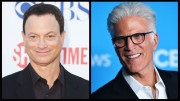 1353448827gary_sinise_ted_danson