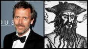 1353456025hugh_laurie_blackbeard