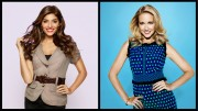 1353459639mindy_project_anna_camp_amanda_setton