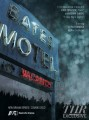 1353459642bates_motel_exclusive