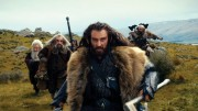 1354118419issue_37_hobbit_still_7_a_h_0