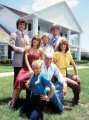 1354140024Dallas_Cast_a_p