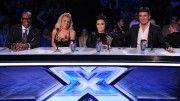 1354215629x_factor_judges_no_1s_l