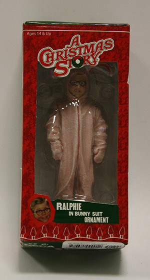 bunny suit ralphie