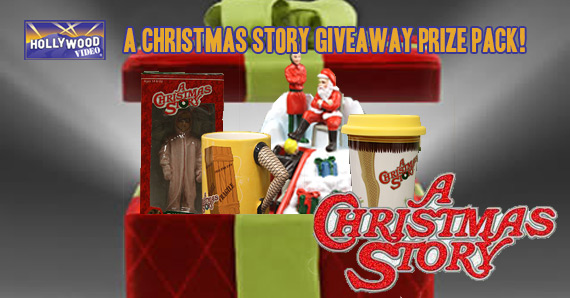 christmas-story-feature