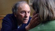 1354402821jean_louis_trintignant_emmanuelle_riva_amour_first_look_a_l
