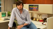 1354723224jobs_ashton_kutcher