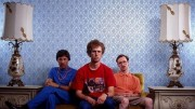 1354726833napoleon_dynamite_a_h
