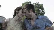 1355191217ain_t_them_bodies_saints_a_l