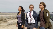 1355263354ncis-2011-a-l