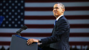 1355274045barack_obama_election_night_speech