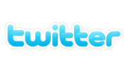 1355788856twitter-logo_2011_a_l