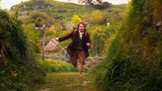 1355788858hobbit_an_unexpected_journey_8_a_h