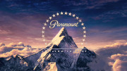 1355803228paramount_logo_2011_a_l