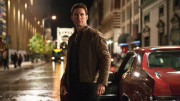 1355803229tom_cruise_jack_reacher