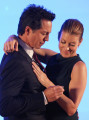 1355803230benjamin_bratt_kate_walsh_private_practice_wedding
