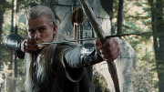 1355806828legolas_lord_of_the_rings_a_l