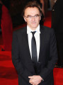 1355853631danny_boyle